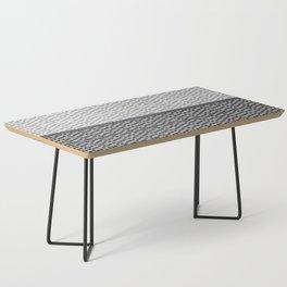 okomito Coffee Table
