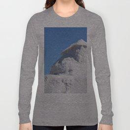 Marnoto Long Sleeve T-shirt