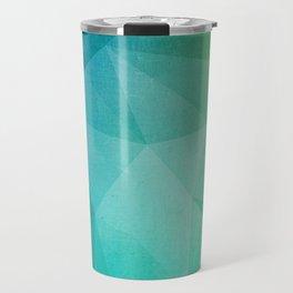 Aggro Crag Travel Mug