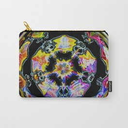 Infinite Carry-All Pouch