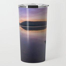 Irish sunrise (RR 280) Travel Mug