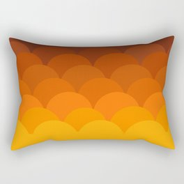 Graham Road Rectangular Pillow