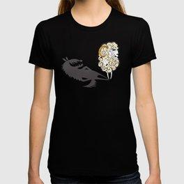Shady Sheep T-shirt