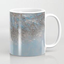 Hang On It Is The Weekend Coffee Mug
