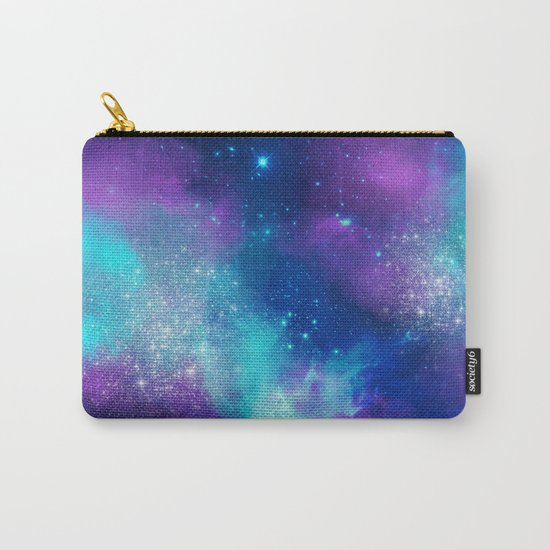 Universe 04 Carry-All Pouch