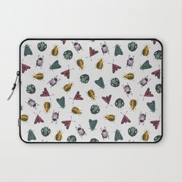 Bugs Laptop Sleeve