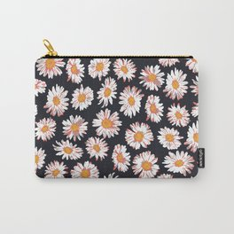 OOPS A DAISY Carry-All Pouch