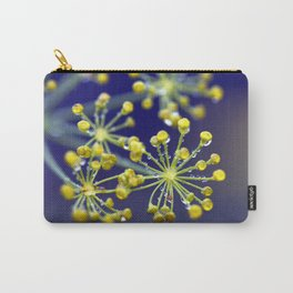 Dill 6186 Carry-All Pouch