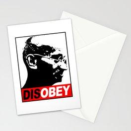 Mahatma Gandhi Civil Disobedience Stationery Cards