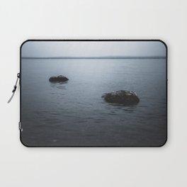 Unison Laptop Sleeve
