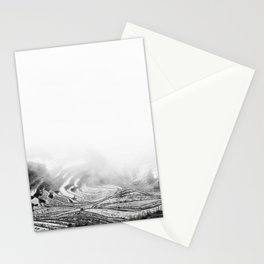 Terrace Imagery Stationery Cards