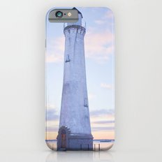 The Lighthouse. iPhone 6s Slim Case