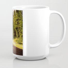Mirw Coffee Mug