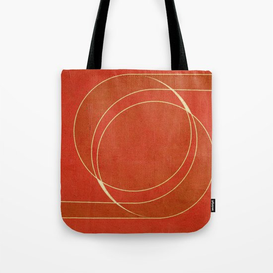 Bulan (Moon) Tote Bag