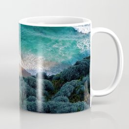 Beautiful Adventures Coffee Mug
