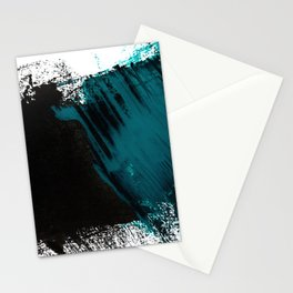 Overboard Stationery Cards