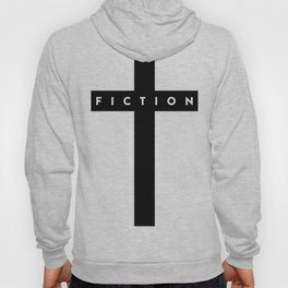 Fiction Cross Light Hoody