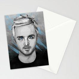 Jesse Stationery Cards