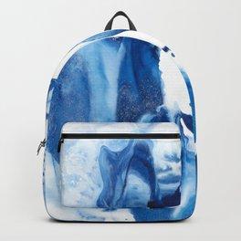 Sea & Me 23 Backpack