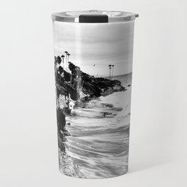 Laguna Beach xx Travel Mug