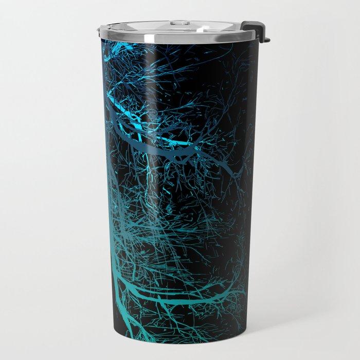 Aqua Lungs Travel Mug