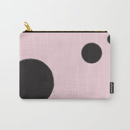 Cosmic Dream (4 session) Carry-All Pouch