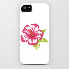 Avery iPhone Case