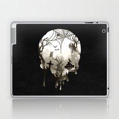 The Darkest Hour Laptop & iPad Skin