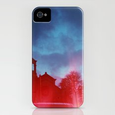 Ranelagh, Dublin.  Slim Case iPhone (4, 4s)