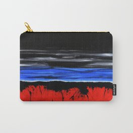 Mesa Twilight Carry-All Pouch