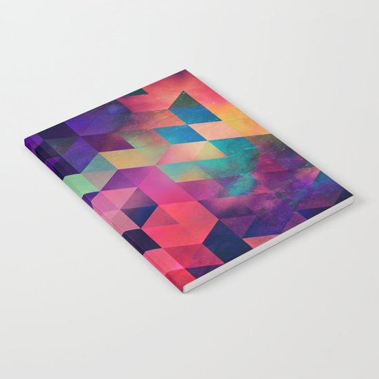 rykynnzyyll Notebook