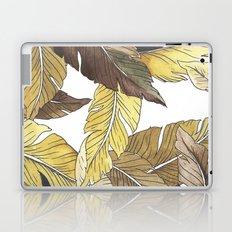 Banana's Jungle II Laptop & iPad Skin