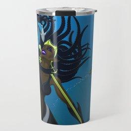 Apex Predator Travel Mug