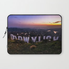 DOOWYLLOH Laptop Sleeve