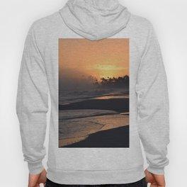 Photo 51 Ocean Beach Sunset Hoody
