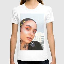 Kehlani 28 T-shirt
