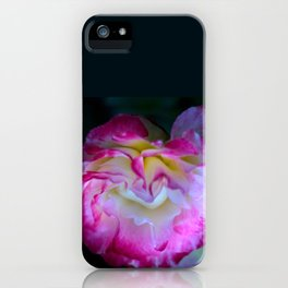 by any other name iPhone Case