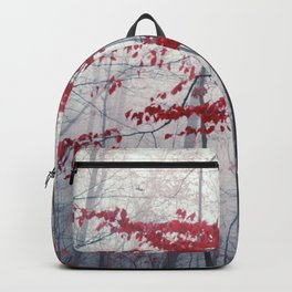 Woodland Fantasy Backpack