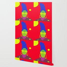 Tierra Whack Wallpaper