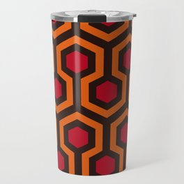 Room 237 Travel Mug