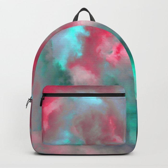 Enlightenment Backpack