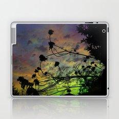 Prism Sun Laptop & iPad Skin