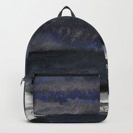 CM17 Backpack