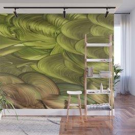 Gaia Wall Mural