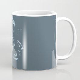 Flower  10 Coffee Mug