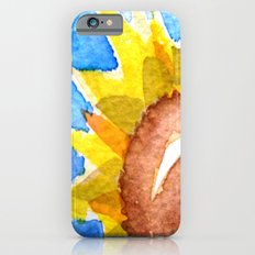 Look At Me... iPhone 6s Slim Case
