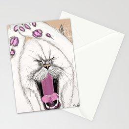 Bedtime Stationery Cards