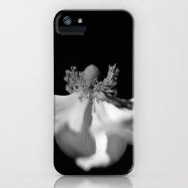 BW Anemoe iPhone Case
