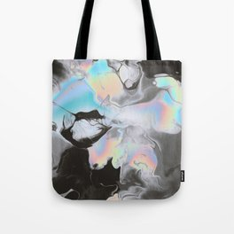 THE DREAM SYNOPSIS Tote Bag