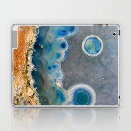 Beautiful Agate Laptop & iPad Skin